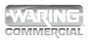 Waring Commercial Products - Logo