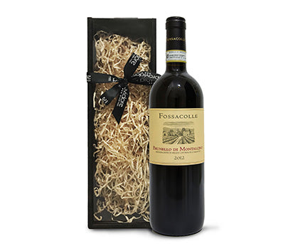The Brunello Hamper