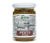 Costa Ligure Pesto Rosso (Red) 135g
