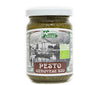 Costa Ligure Pesto Genovese Organic (Green) 135g