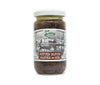 Costa Ligure Black Olives 185g