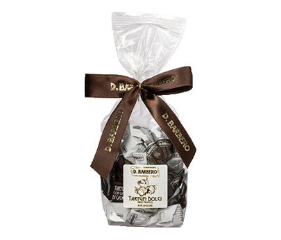 D.Barbero Tartufi Bag 150g