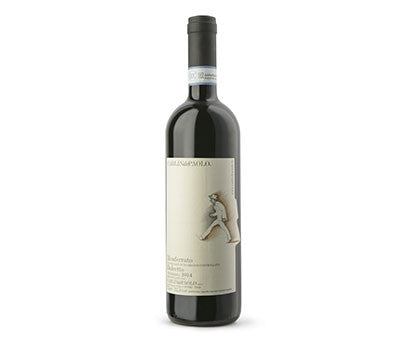 CarlindePaolo Dolcetto DOC (Piemonte) 750ml