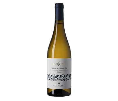 Colonnara 'Lyricus' Verdicchio DOC (Marche) 750ml