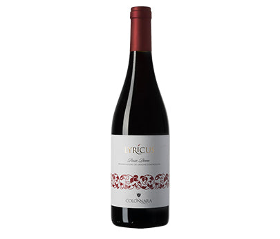 Colonnara 'Lyricus' Rosso Piceno DOC (Marche) 750ml