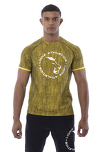 Charger l'image dans la galerie, Mark Shirt - Yellow Mustard