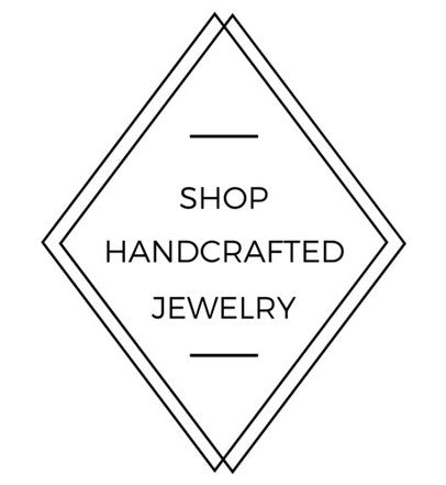 shop little hill jewelry