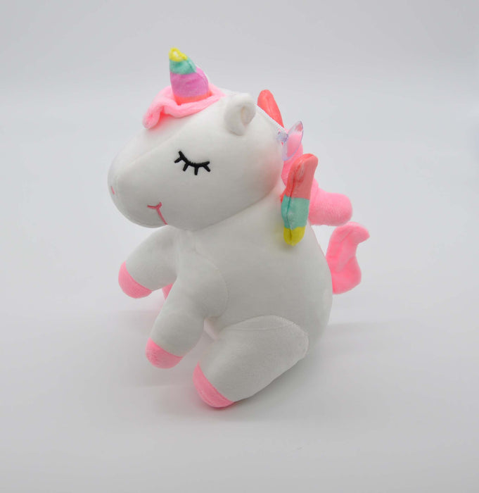 Unicorn Small Box Package 2