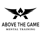 Kadee Gray, Above the Game Training