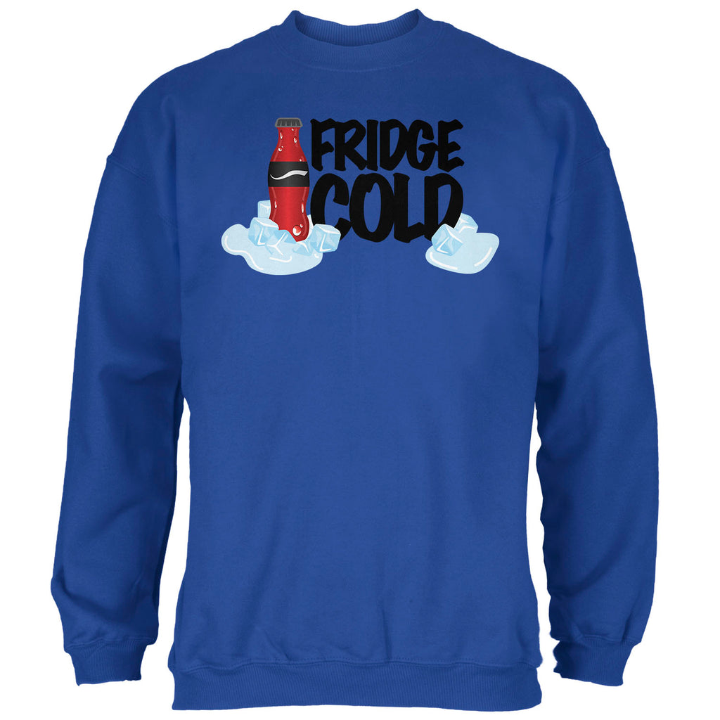 Fridge Cold Sweatshirt