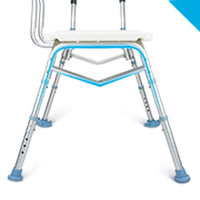 tub bench transfer seat oasis chair transfer stool