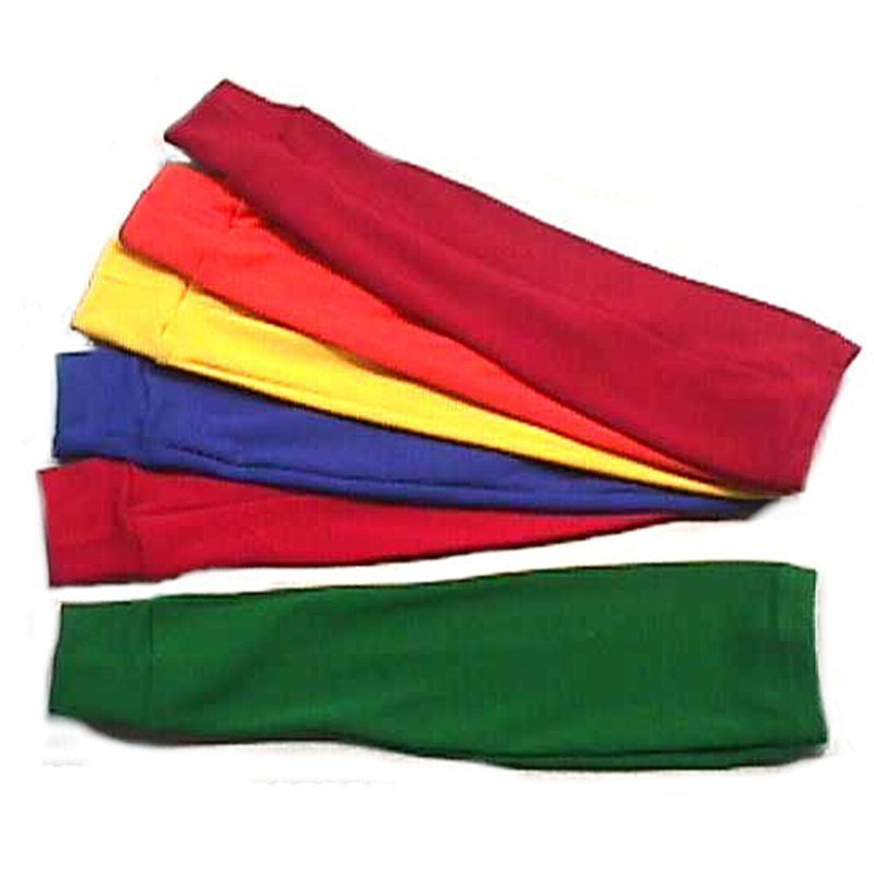 Arm Warmers Colors 100% Merino Washable Wool