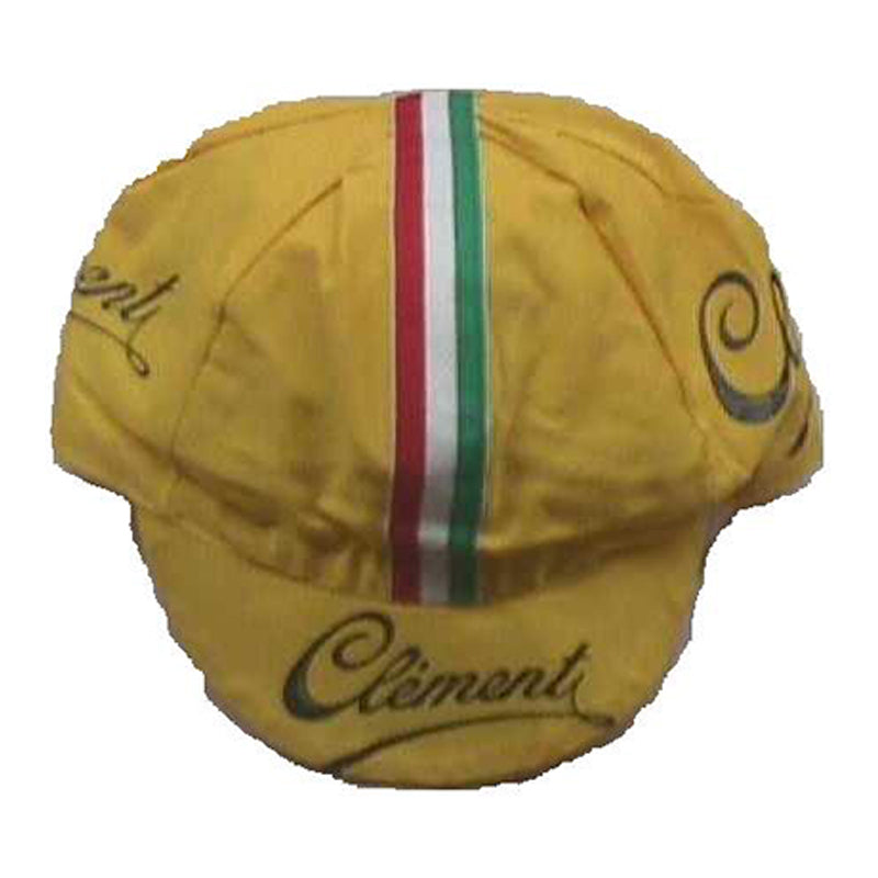 Cycling Cap - Clement