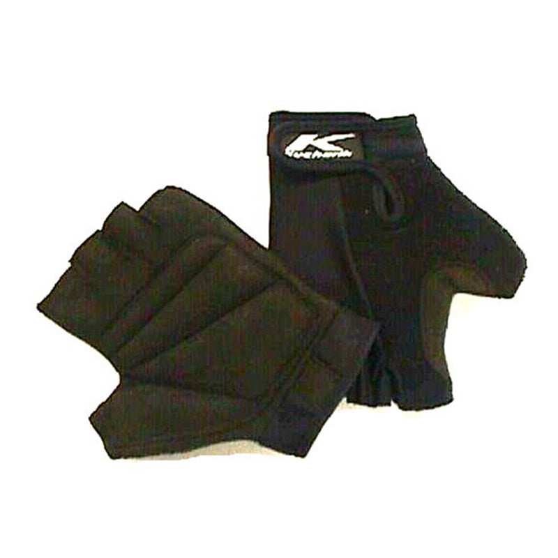 Adult Lycra Gloves | Kucharik