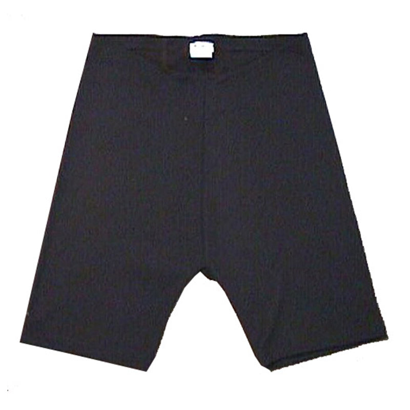 Wool Shorts Traditional