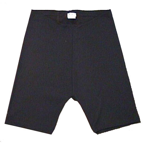 Recumbent Wool Shorts Traditional