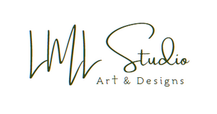 LML Studio Designs