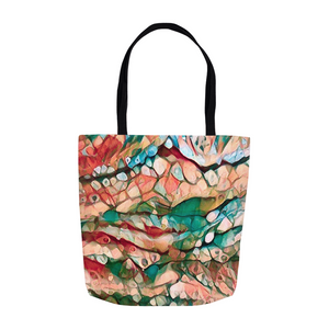 Mineral Tote