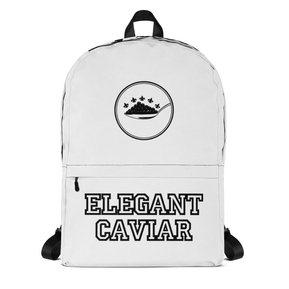 Elegant Backpack