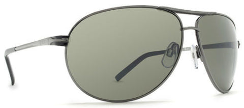Aviator Style Dot Dash Buford T Sunglasses