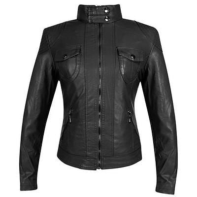 Womens Maxim Casual Jacket