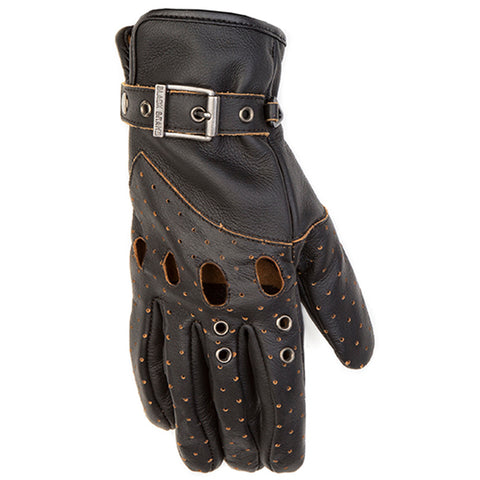 Women's Vintage Venom Gloves