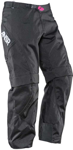 Answer Racing Mode Womens Pants