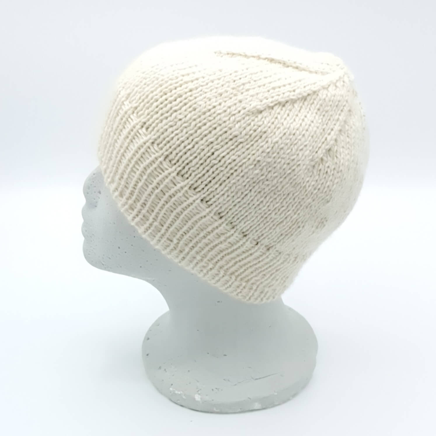 Alpaca Supersoft Beanie