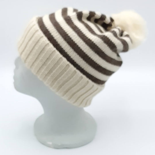Alpaca Classic Hat - Town & Country