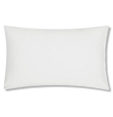 Duck Feather Cushion Pad  - 43 x 33cm