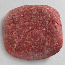 Load image into Gallery viewer, USDA Prime Ground Beef