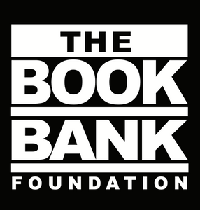 Book Bank Foundation