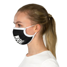 Load image into Gallery viewer, Book Bank Foundation Cotton Face Mask (Fundraiser)