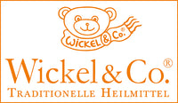 Wickel & Co.®