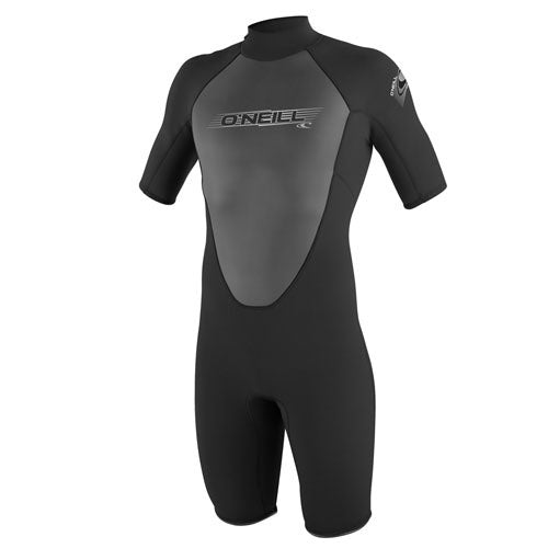 Mens Reactor Springsuit - 2mm