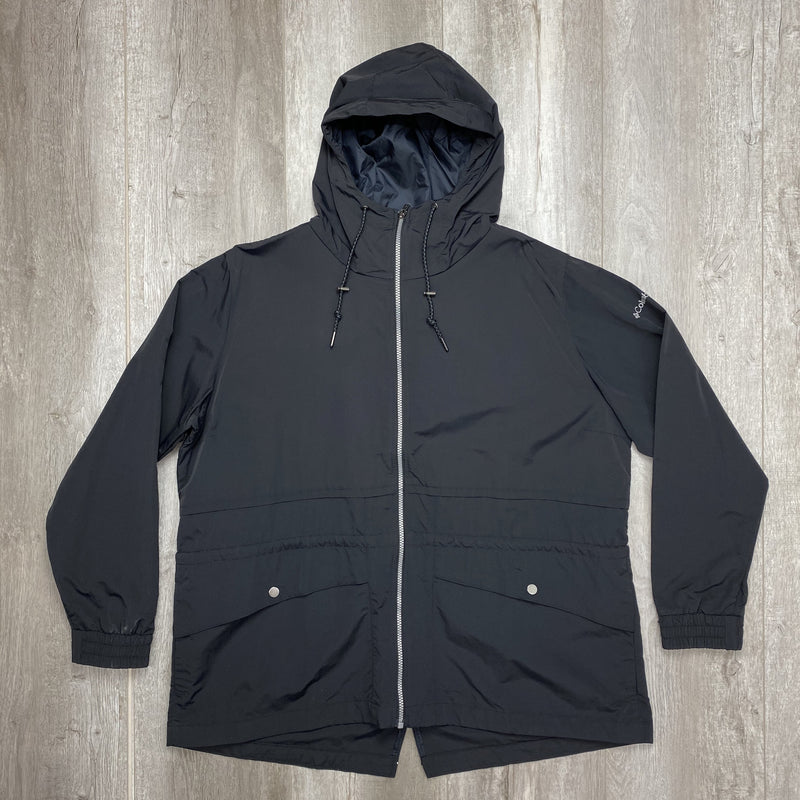 Columbia / Day Trippin Hooded Jacket / Women Plus