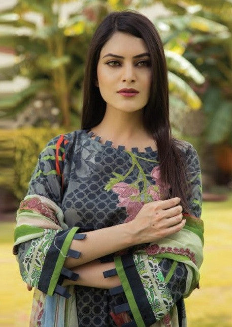 Cyra Fashion Anabia Pakistani Salwar Style Suits Catalog Collection