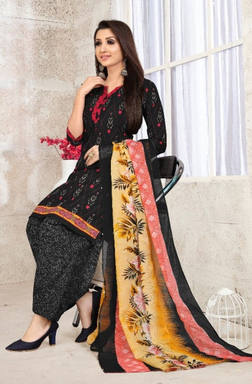 Sweet Kulfi Patiyala Readymade Salwar Suit Catalog