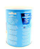 Lavazza Decaffeinated DEK Ground Coffee 250g