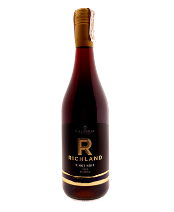 Richland Pinot Noir Riverina 2020