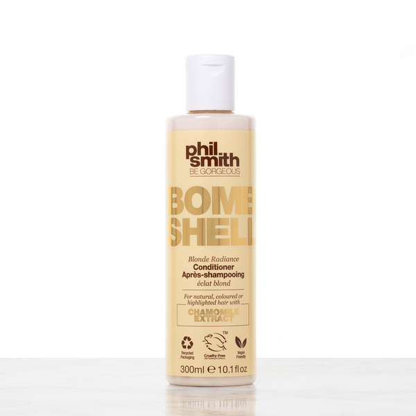 Bombshell - Blonde Radiance Conditioner