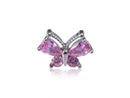 Piercing-Dealer Rose Microdermal Piercing <br> Swarovski®