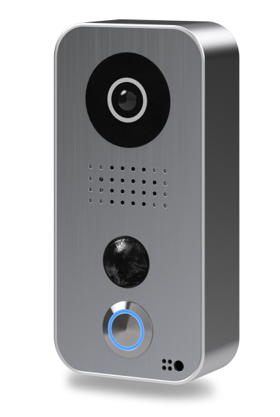 Doorbird D101S Video Door bell