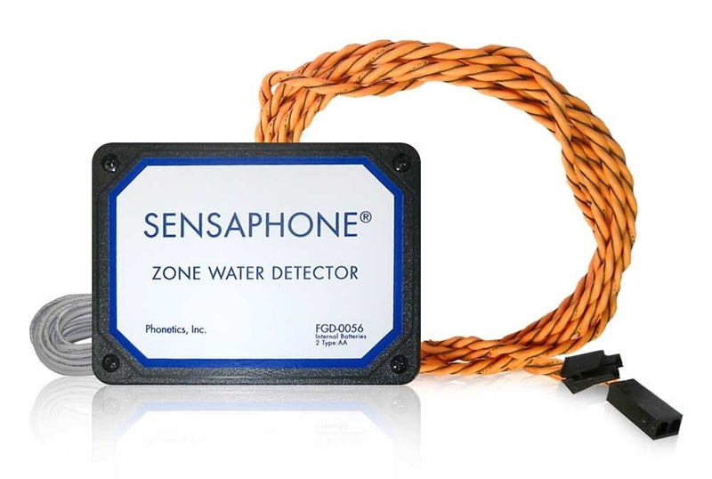 Sensaphone FGD-0056 Contact Water Rope Detection Sensor