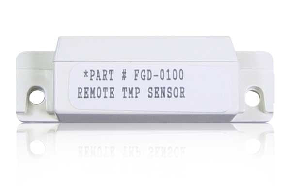 Sensaphone FGD-0100 2.8K Indoor Temperature Sensor