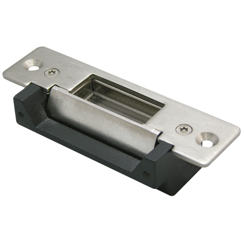 Seco-Larm SL-SD995C Electric Door Strike for Metal Doors