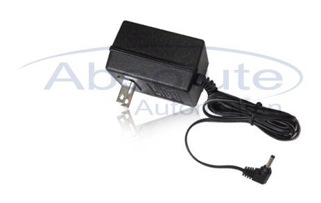USP Dialer Power Supply