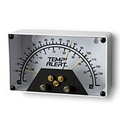 Sensaphone Mechanical Temp Alert - FGD0022