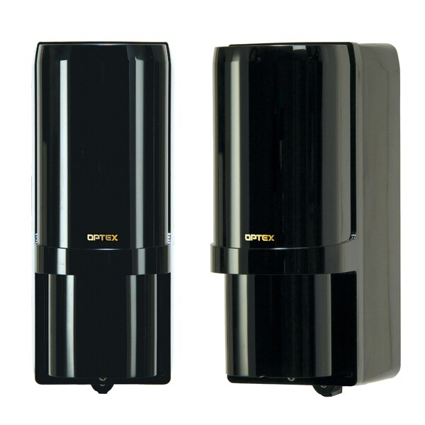 Optex AX200 Plus Dual Photoelectric Beam Pair