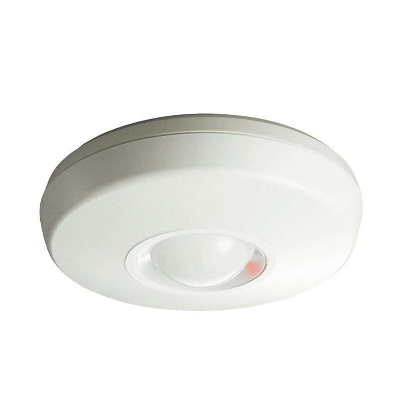 Optex FX-360 Ceiling Mounted 360 Degree PIR Motion Detector